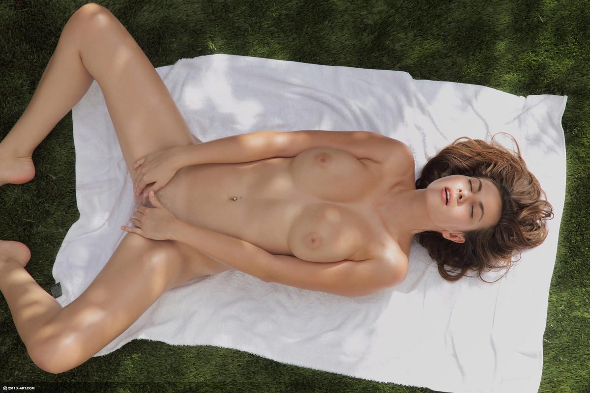 Playboy playmate christine smith