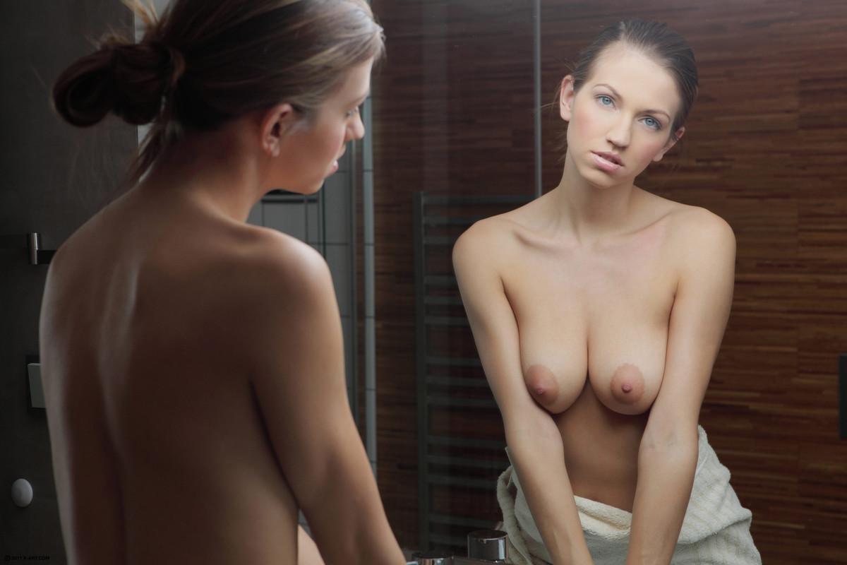 Softcore naked black girls-2032